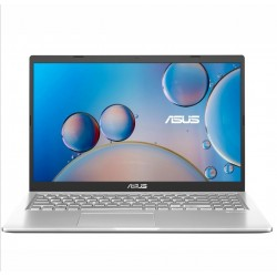 Notebook ASUS-X15M